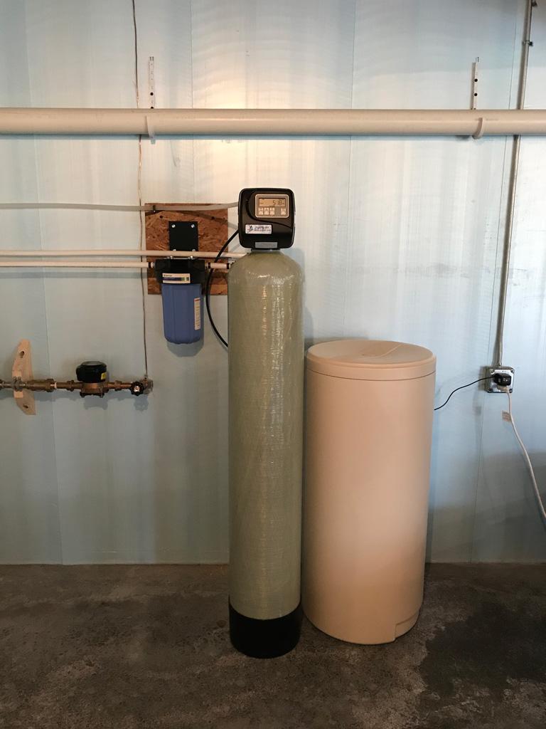 filter-system-tall